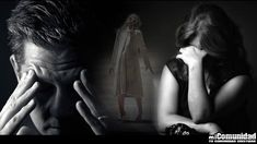 ¿Puede un cristiano estar poseído por un demonio? Pose, Christians