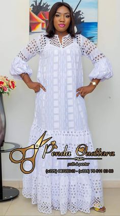 African Lace Styles, African Dresses For Kids, Latest African Fashion Dresses, African Dresses For Women, African Print Fashion, African Attire, All Jeans, Mode Inspiration, Long African Dresses