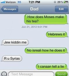 somthing my father wud do (/.\)