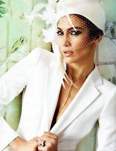 Jennifer Lopez women over 40