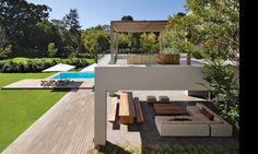 SAOTA-outdoor-entertainment-area-furniture-design-13