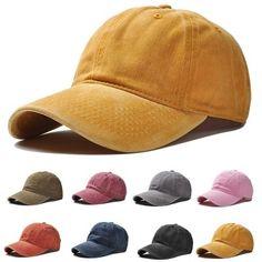 a3f9d7f6 Brand Fashion Women Baseball Cap Men Snapback Caps Casquette Bone Hats For  Men Solid Casual Plain Flat Gorras Blank Hat