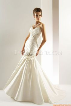 Abiti da Sposa Jasmine T441 Couture - Bestsellery