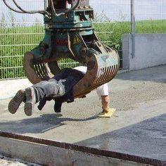Die 38 Besten Bilder Von Arbeitsunfall Fanny Pics Work Accident