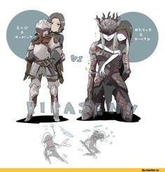 Dark-Souls-3-Dark-Souls-фэндомы-Ashen-One-3135210.jpeg (600×612)