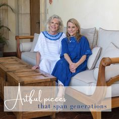 Timeless pieces steeped in artistic traditions. Heirloom quality craftsmanship that spans generations. #larkinlane #timelesspieces #quality #generations #heirloomquality #traditions #heirloom #slowfashion #ethicalclothing #ethicalfashion #artisan #artisanalfashion #artisanapparel #artisanchic #artisancrafted #artisanmade #artisanmadegoods #artisangifts #sustainablefashion #sustainablematerials #womeninbusiness #tradition #authenticity #collaboration #likemotherlikedaughter Ethical Clothing, Ethical Fashion, Slow Fashion, Made Goods, Ikat, Sustainable Fashion, Authenticity, Collaboration, Artisan