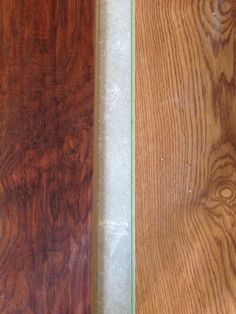 sams club select surfaces canyon oak laminate floor the doublestory pinterest oak laminate. Black Bedroom Furniture Sets. Home Design Ideas