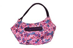 POP FUN COLLECTION - BAGS & WALLETS MADE BY COOL STUFF EC DESIGNED BY MIRTA EVI - ECUADOR
