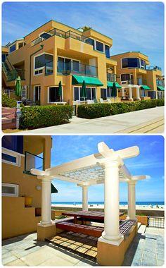 Impressive architecture. http://www.teamaguilar.com/san-diego-ca-homes/3661-ocean-front-walk-san-diego-ca-92109-2000095834/
