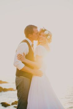 Anneli + Josh   A Puerto Vallarta Wedding   Closer to Love Photography