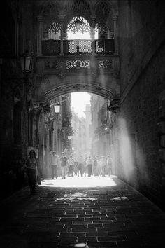 Photo: Xavier Roy
