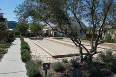 Solage - Calistoga, California california daily deals