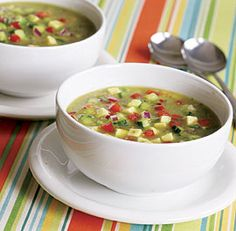 ... , Stews, Chili, and More! on Pinterest | Gazpacho, Chili and Soups
