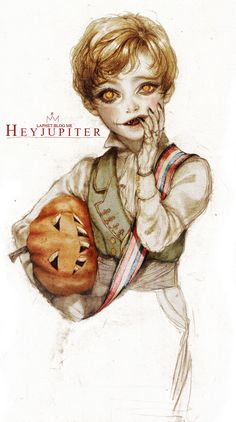 쉬는 시간들을 쪼개서 그린 짹입니다. 잠시 여유가 생겨서 마무리했어요. 간만에 쓰는 포스팅이라 첫자를 ... Amazing Drawings, Cute Drawings, Amazing Art, Arte Horror, Horror Art, Character Art, Character Design, Creepy Art, Boy Art
