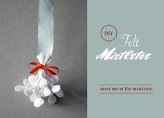 diy_mistletoe