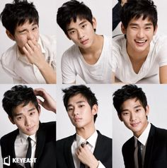 Kim Soo Hyun | Kim Soo Hyun Korean Star, Kim Soo Hyun Profile, Kim ...