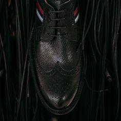 Men Dress, Dress Shoes, Derby, Oxford Shoes, Lace Up, Casual, Collection, Dresses, Fashion