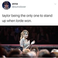 Taylor Swift Funny, Taylor Swift Hair, Taylor Swift Facts, Long Live Taylor Swift, Taylor Swift Quotes, Taylor Swift Pictures, Taylor Alison Swift, John Maxwell, Red Taylor