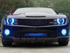 84de30d3d94929e328647b9bf11913e1 baby ideas halo 2010 2015 camaro rs demon eyes phastek oracle darko mods 2010 Camaro OEM Fog Lights at bayanpartner.co