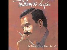"William DeVaughn ""Be Thankful For What You've Got"" (1972)"