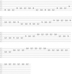 Check out top learning guitar tips . Electric Guitar Lessons, Basic Guitar Lessons, Online Guitar Lessons, Guitar Lessons For Beginners, Music Lessons, Electric Guitars, Guitar Chords For Songs, Guitar Sheet Music, Guitar Chord Chart