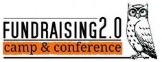WOW 2012! Aus camp wurde conference: fundraisingconference.de Fundraising, Conference, Camping, Campsite, Campers, Tent Camping, Rv Camping, Fundraisers