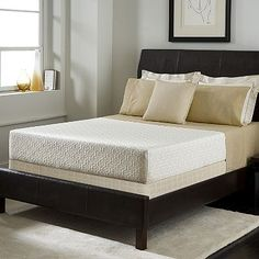 huge sale perfect sleeper hinsdale plush pillowtop mattress set cal king low profile boxsprings reviews shopping 7r pinterest mattress - Lowprofilekopfteil