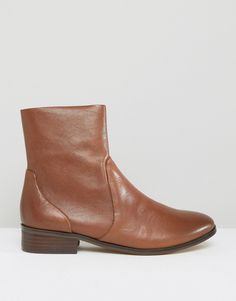 Divine Factory Elisa Ankle boots chez Sarenza mGGBPSy5