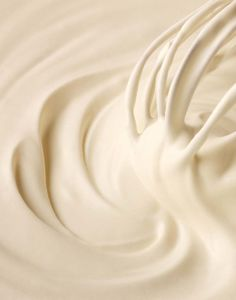 Whipping Cream- real whip cream is heavenly, no comparison to cool whip