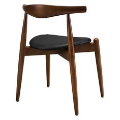 Modway Stalwart Dining Side Chair - $200, also at allmodern for $123/each