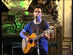 Kevin Johansen - We Can Work It Out (The Beatles)(DVD Musica En El Salon Blanco) - YouTube