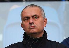 http://138betasia.com - Mendes: Mourinho đã không nói về câu lạc bộ tiếp theo của mình, ông cần thư giãn