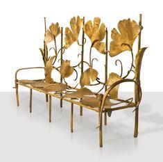 Claude Lalanne | lot | Sotheby's