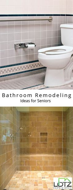 Custom shower seats and grab bars are two redesigning requests we get from a lot of our customers. Safety and security in the shower is truly a must for any age. Anybody can use a shower seat bench and safety bars are just as essential. #bathroomgoals #lotzofanswers #showerbench #grabbars #aginginplace #bathroomrenovation #bathroomremodel #bathroomremodeling #bathrooms #bathroomdetails #bathroomideas #bathroomreno #bathroomdesigns #bathroommakeover #bathroominterior