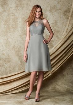 Mary's Modern Maids Bridesmaid Dresses