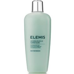 Buy Elemis Aching Mu