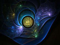 Huzurla Beş Vakit Namaz İçin Doğru Yere Geldiniz - İslami Wallpapers