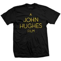 John Hughes movies are the bomb. Especially Breakfast club, Ferris beuller, pretty in pink, 16 candles, and the home alone movies.