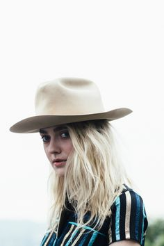 "cahfine: """"Dakota Fanning for Nylon Magazine, May 2015 (part II) "" oh my god WHAT her eyebrow game is so strong """