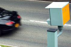 Taryfikator mandatów i wykroczeń drogowych.
