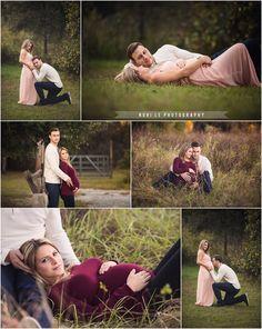 Tampa-Florida-On-Location-Westchase-Magical-Maternity-Photography - Fotografie - Motherhood