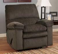 Living Room Furniture amp Living Room Furniture Sets  Neptune