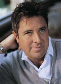 Vince Gill, country music artist, born Norman OK