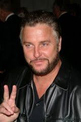 William Peterson (CSI Gil Grissom)