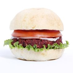 Ethical shopping guide to vegetarian & vegan burgers & sausages, from Ethical Consumer
