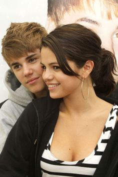 Selena Gomez And Justin Bieber Back Together?? Friends 'Furious' As Pair Appear Together..More