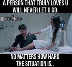 New memes about relationships love my life Ideas Relationship Memes, Relationships Love, Movie Quotes, True Quotes, Bollywood Quotes, First Love Quotes, Love Of My Life, My Love, Memes Funny Faces
