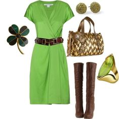 Image result for yellow blouse & black skirt dress outfits