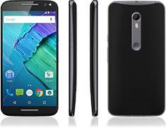 Moto X Pure Edition - Motorola Support - Find Answers   Motorola Mobility, Inc.