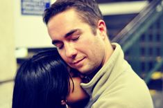 Science Says Lasting Relationships Come Down To 2 Basic Traits kindness and generosity